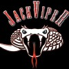 JACKVIPER ARE BACK!